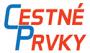 logo-v2_small2